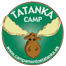 Campamentos Tatanka