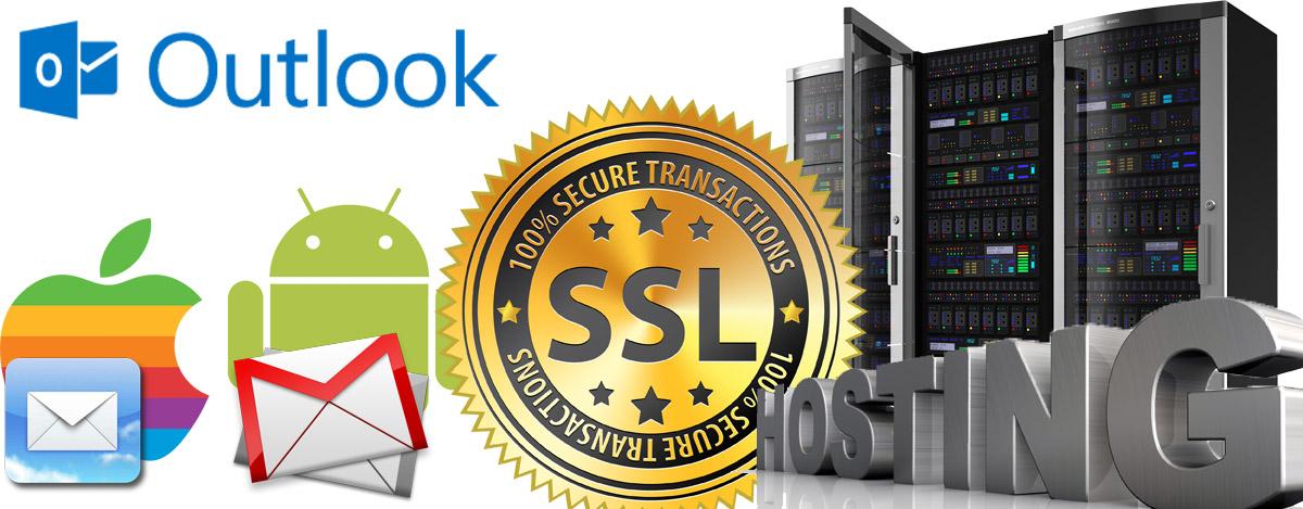correo-config-ssl-hosting