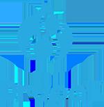 drupal-8-logo
