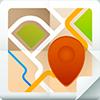 mapas 360